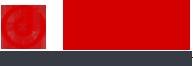 logo_zgjdw.png