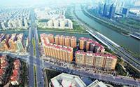 许昌宏伟产业园